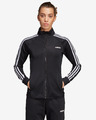 adidas Performance Design 2 Move Sweatshirt