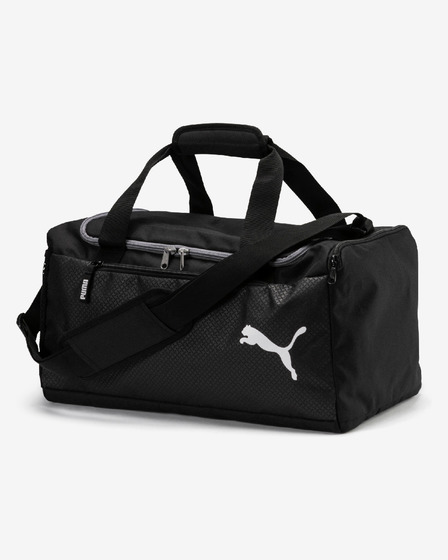 Puma Fundamentals Sports Shoulder bag