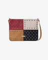 Desigual Torino Molina Cross body bag