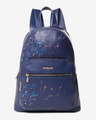 Desigual Siracusa Lima Backpack