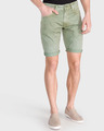 Pepe Jeans Stanley Short pants