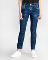 DSQUARED2 Runway Jeans