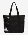 adidas Performance Training Essentials Shoulder bag