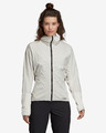 adidas Performance Skyclimb Jacket