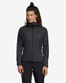 adidas Performance Terrex Skyclimb Jacket