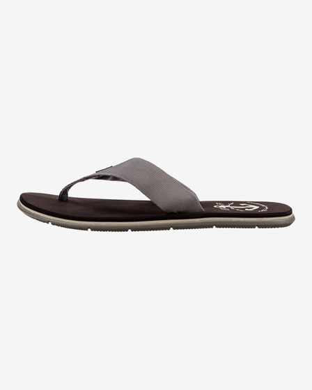 Helly Hansen Seasand HP Teensandalen