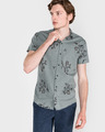 Jack & Jones Greg Shirt