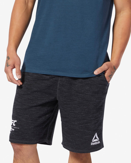 Reebok Fight Week Short pants