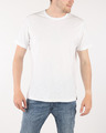 Diesel T-Terrence T-shirt