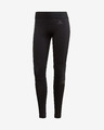 adidas Performance ID WND Leggings