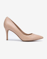 Aldo Coroniti Pumps