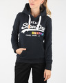 SuperDry Sweatveste