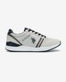 U.S. Polo Assn Wayron 1 Sneakers