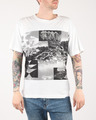 Diesel T-Wallace-Ab T-shirt