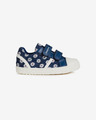 Geox Kilwi Kids sneakers