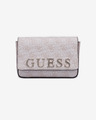 Guess Bluebelle Cross body bag
