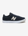 New Balance 210 Sneakers