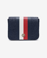 Tommy Hilfiger Honey Cross body tas