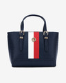 Tommy Hilfiger Honey Small Handbag