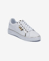 Guess Banq Sneakers