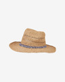 O'Neill Ocean Side Hat