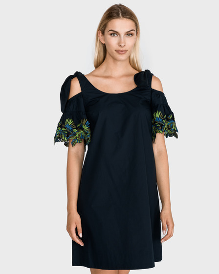 Pinko Alaina Dress