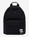 Karl Lagerfeld Ikonik Backpack