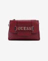 Guess Kerrigan Cross body bag