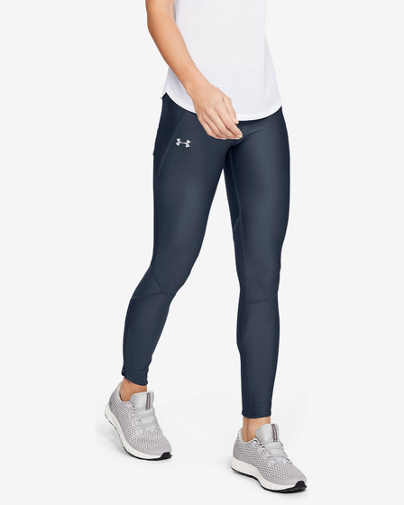 Under Armour Fly-Fast Leggings