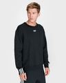 adidas Originals Crew Sweatveste