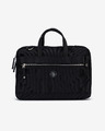 U.S. Polo Assn Waganer Laptop bag