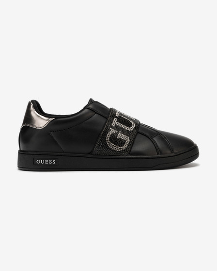 Guess Connur Sneakers