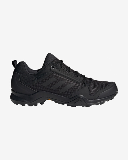 adidas Performance Terrex Ax3 Sneakers
