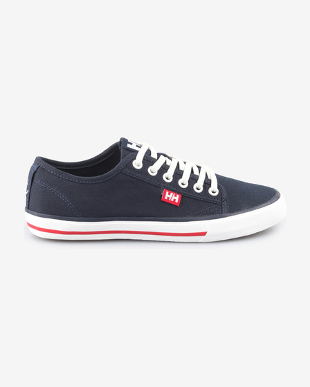 Helly Hansen Fjord Sneakers