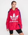 adidas Originals Floral Sweatshirt