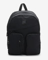 Vans Double Down II Backpack