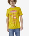 Reebok International Tacos T-shirt