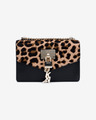 DKNY Elissa Small Cross body bag