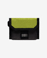 O'Neill Pocketbook Kids wallet