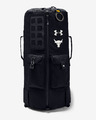 Under Armour Project Rock 90 Backpack