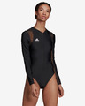 adidas Performance VRCT Body