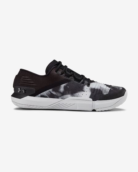 Under Armour TriBase™ Reign Sneakers