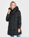 Pepe Jeans Thaly Coat