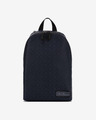 Calvin Klein Industrial Mono Backpack