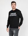 Armani Exchange Trui