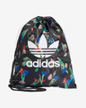 adidas Originals Gym Backpack