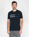 Armani Exchange T-shirt