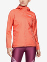 Under Armour Forefront Jacket