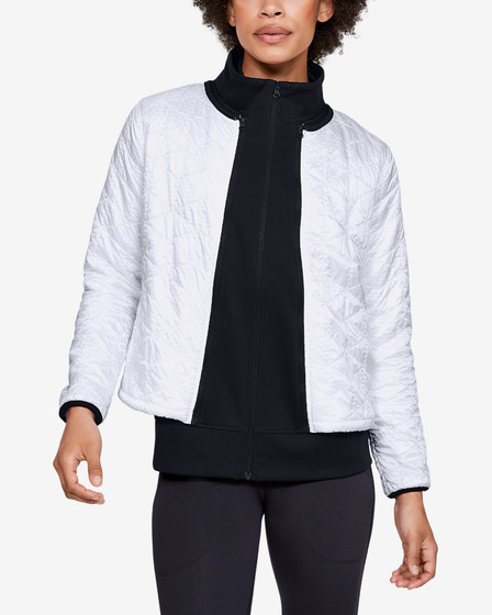 Under Armour Perpetual Storm Jacket
