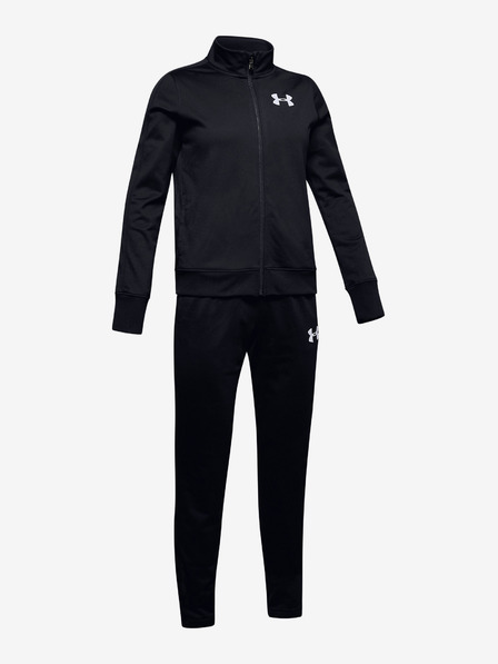 Under Armour Kinder Trainingspak